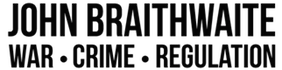 John Braithwaite Logo