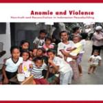 Anomie_violence