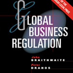 Global_Business_Regulation