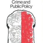 Inequity_Crime_Policy
