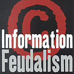 Information_Fedualism