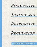 RJ&ResponsiveReg