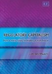 RegulatoryCapitalismBook