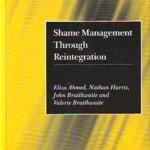 Shame-Management