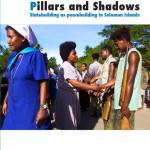 Solomons_cover
