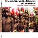 bougainville_book_cover