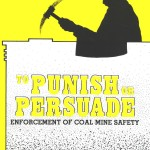 punish_or_persuade