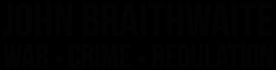 John Braithwaite Retina Logo